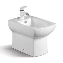 092c Bidet en céramique de salle de bain de haute qualité