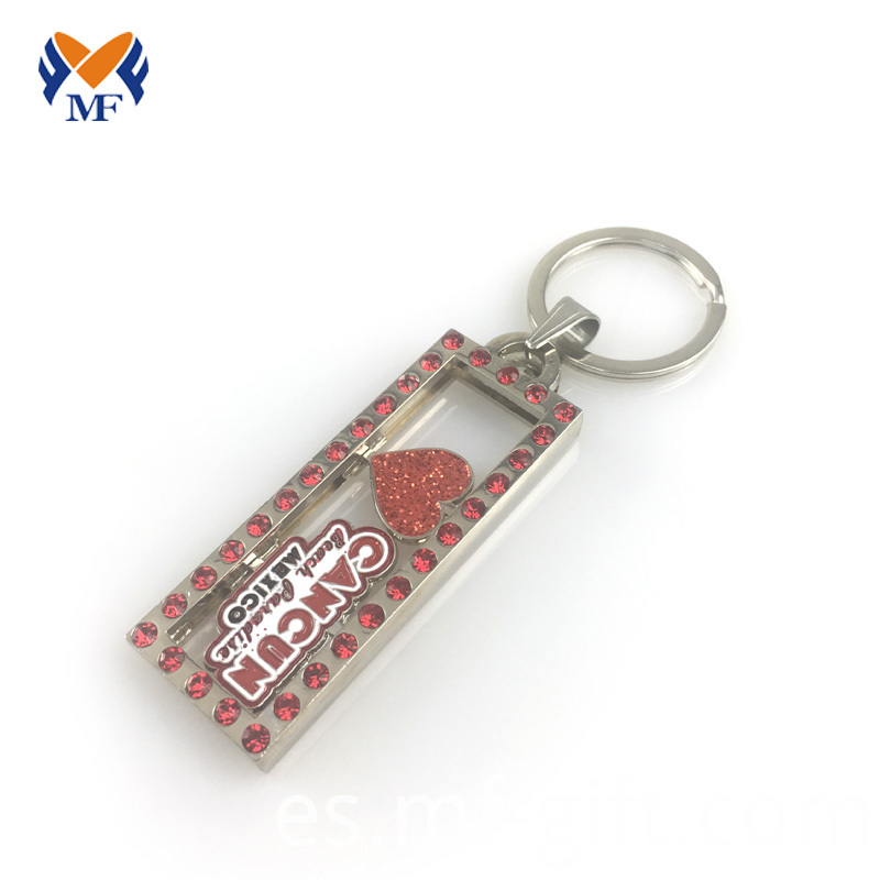 Keychain Quotes Love