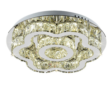 kroonluchters plafondlamp luxe led lamp hot selling