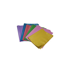 Wholesale in China, Poly Mailer Poly Bag