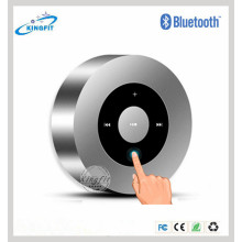 Gool! New Touch Screen Speaker Mini Wireless Speaker