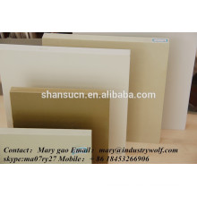 extruded foam board pvc foam board/cutting board/manufacturer of printed circuit board/uhmwpe sheet/