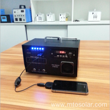 solar energy light 10w