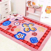 Anti-slip Baby Floor Mats Suppliers
