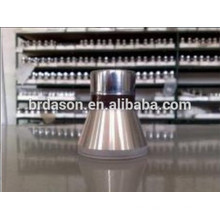 Brdason ultrasonic cleaning transducers