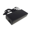 20V 3.5A 3pin Laptop Netzteil für Dell