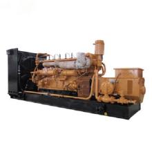 Générateur de gaz de houille CNPC