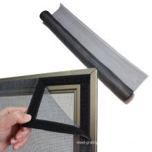 For sale 14X14,14X16,16X18,18X18 Window Screen/ plastic window screen/insect indow with ISO9001 factory price.