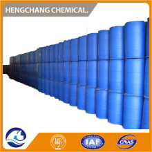 NH4OH Ammonium Hydroxide 23% Price