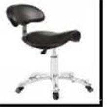 Hot sale tattoo stool for tattoo furniture