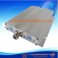 Repetidor de sinal duplo de 15dBm 65db