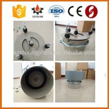 El mejor silo del cemento de la calidad de la venta caliente del precio de fábrica