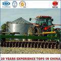 Log Splitter Hydraulic Cylinder for Farming Machinery