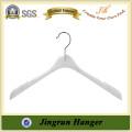 Alibaba Coat Hanger Supplier Custom Abs Display Clothes Hangers