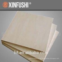 Mobiliário bordo madeira de vidoeiro made in china usado para armário
