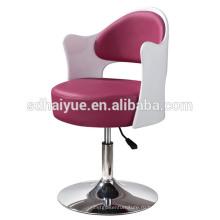 Современный стул Переклейки,Открытый или закрытый стул отдыха,стул Кафа лучшие продажи на alibaba
