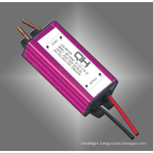 Waterproof 85-260V LED Driver