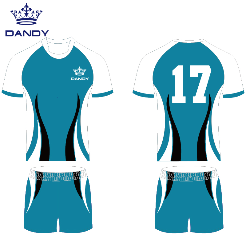 ireland rugby shirt 2019