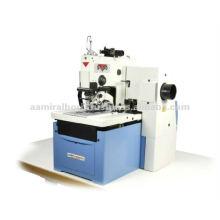 AMF Reece ES-505 - Máquina para ojales electrónicos con ojales