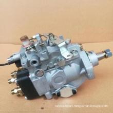 Fuel Injection Pump 22100-17320 For Land cruiser 80 4.2D HZJ75 HZJ78 HZJ79 1HZ engine