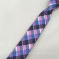 High Visibility Custom Sublimation Private Label Christian for Polyester Mens Ties