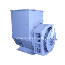 Stf Series Stamford Generator Alternator