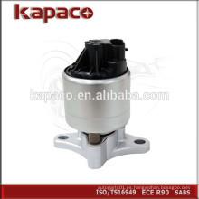 Válvula EGR de venta caliente 96386735 Para OPEL / BUICK EXCELLE LOVA / CHEVROLET