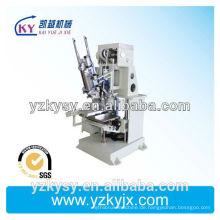 CNC-Besen Tufting Maschine für Pinsel