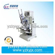 Alta velocidade automática de 3 eixos cnc máquina vertical automática