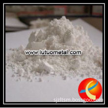 High Purity Antimony Trioxide for PVC Cable