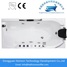Jacuzzi spa bathtubs whirlpool tub