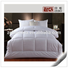 High Quality Soft 200GSM Summer Microfiber Quilt