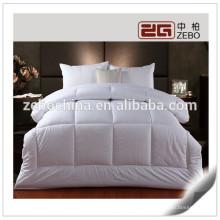 Одеяло из микрофибры Summer 200GSM высокого качества