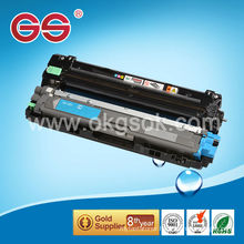 Import Blue Cartridges for Brother Printers China Goods Toner TN285