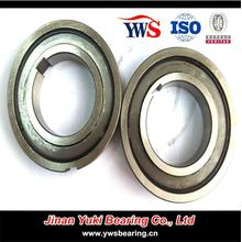 Csk65PP One Way Clutch Ball Bearing