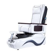 Pediküre Stuhl Massage Spa
