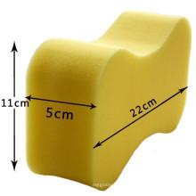 Губка для чистки автомобиля Js-8001