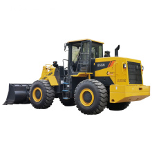 1000 minus 50 harga front end loader