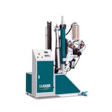 Molecular Sieve Dryer Filling Machine
