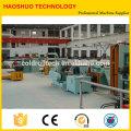 Made In China Alta Qualidade HR CR SS GI Novo ou Usado Slitter Rewinder