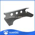 Aluminium Stamping Mechanical Sheet Metal Parts