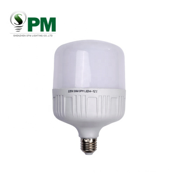New Listing e14 high quality lamp high watage With Best Services