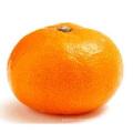 Citrus Aurantium Fruit Extract Tangeretin 98% CAS 481-53-8