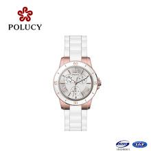 Керамические Часы для дам