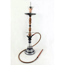 Wholesale Hookahs in China New Wookah Hookah Shisha