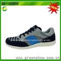 Акции Мода Спортивной Бег Мужчин Спортивной Обуви