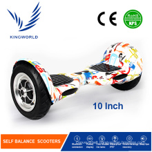 Cheap Adult Electric Swing Car for Sale