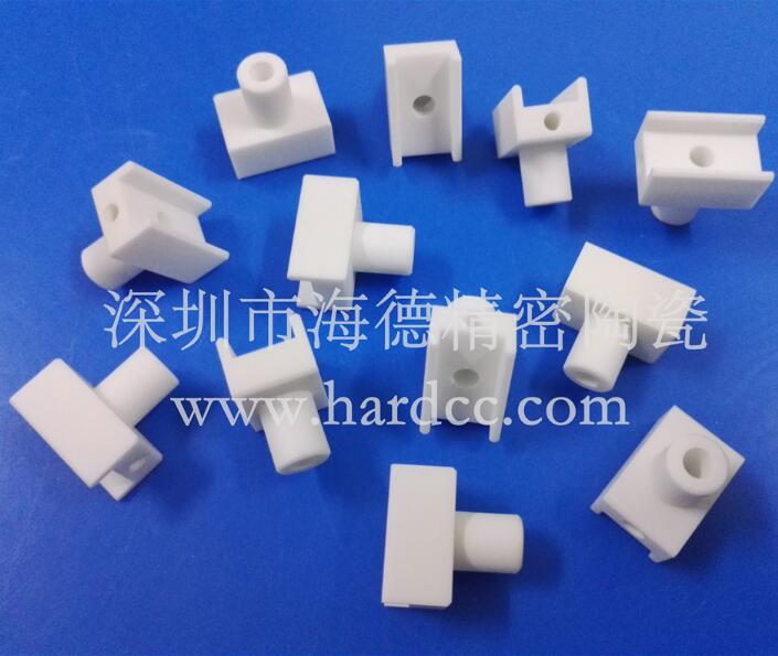 machinable ceramic 2