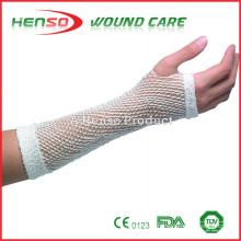 HENSO Medical Tubular Net Bandage
