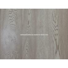 Revestimento/piso de madeira / piso piso /HDF / exclusivo assoalho (SN601)